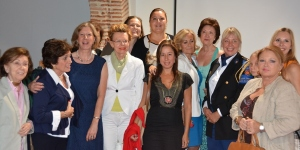 University Women Marbella