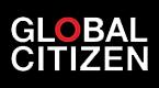 GlobalCitizen_Logo_Invert