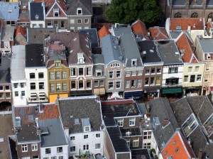 utrecht_places