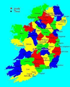 Irelandmap_image005