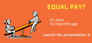 equal-pay-day_presentation_en