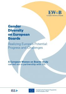 gender-diversity-on-european-boards-211x300
