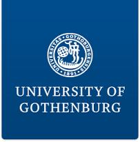 univ-gotenburg