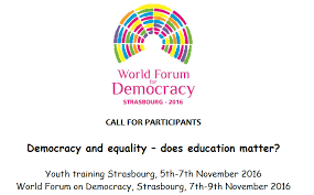 world-forum-for-democracy