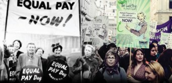 montage-for-gender-pay-gap-page-634x310