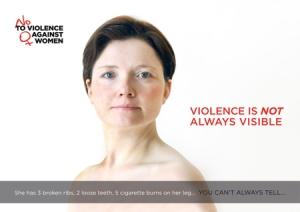 no-to-violence