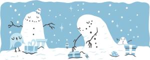 header_upper_snowmen