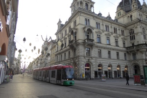 004-city-center-main-square-hauptplatz-herrengasse