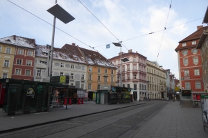 008-city-center-main-square-hauptplatz