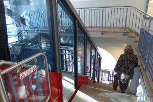 040-schlossberg-funicular