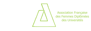 logoaffdusite