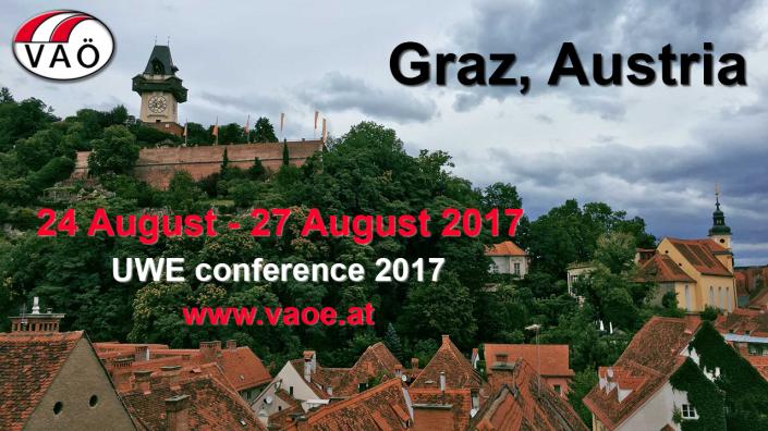 invitation-to-uwe-2017-graz