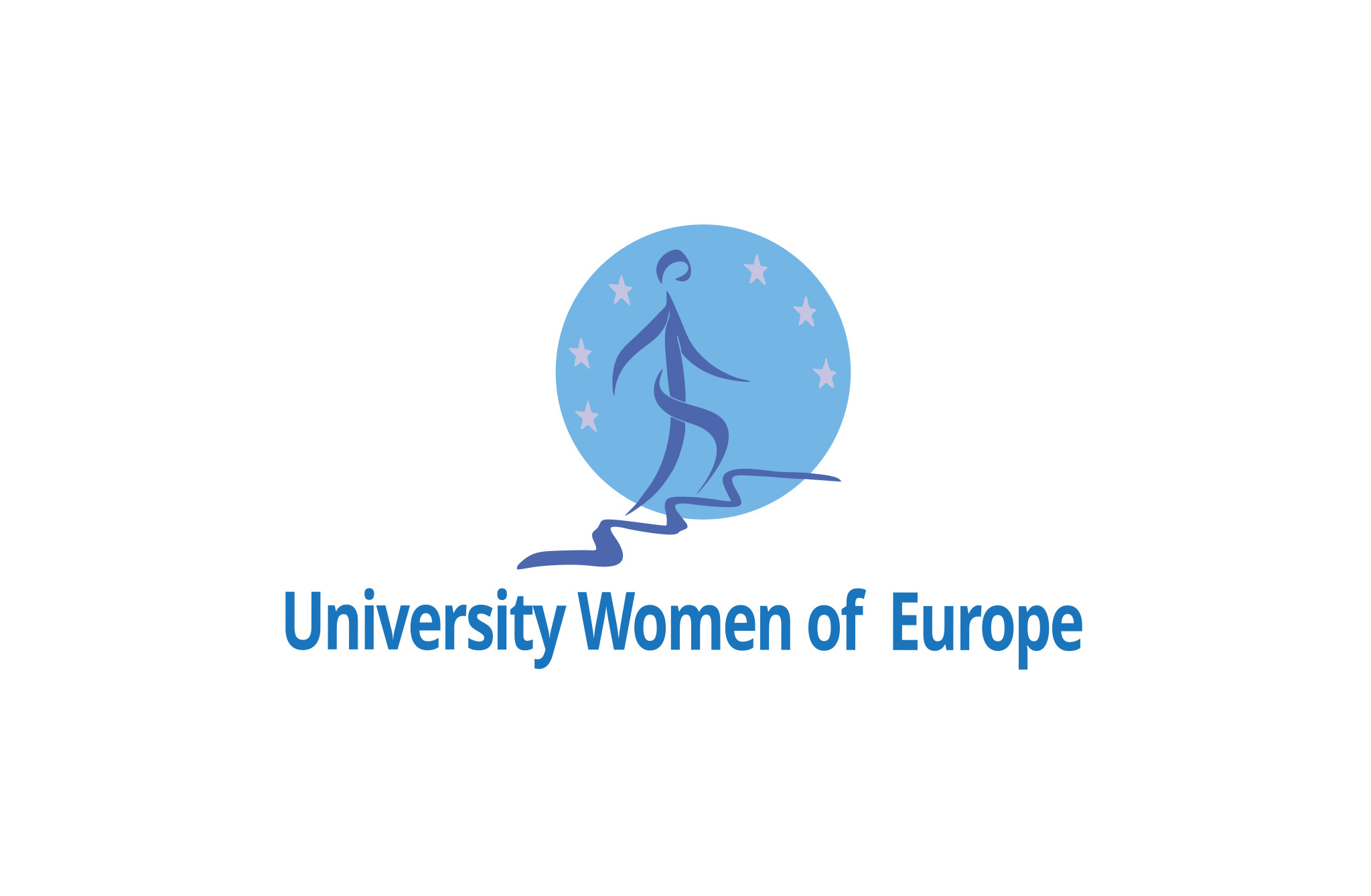 Meet and greet 2019 university women of europe the uwe board is pleased to invite applications from nfas interested in hosting the uwe conference in 2020 as you probably know graduated women m4hsunfo